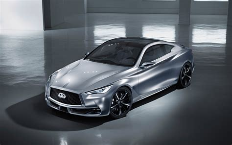 infiniti car q60 2015 infiniti q60 wallpaper hd car wallpapers id 5064