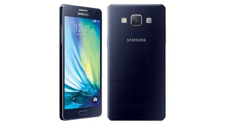 Samsung A5 2015 The Doctor Custom unroot and stock firmwares roms for samsung galaxy a3