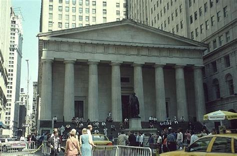 us customs house nyc new york customs house 28 images rambo at the u s customs house travelgoat