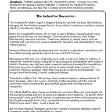 economics worksheets for 2nd grade livinghealthybulletin