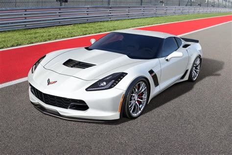 corvette supercar 2016 chevrolet corvette z06 supercar 1655 cars
