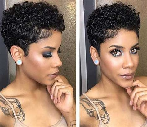 3 hot hairstyles for short natural hair naturallycurlycom 15 nice short natural curly hairstyles natural curly
