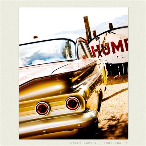 Car Wall Decor by Photography Wall Decor Vintage Car Photograph By Traceycapone