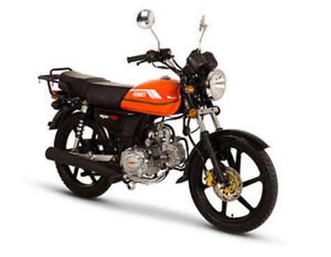 125 Ccm Motorrad A by Motorrad 125 Ccm G 252 Nstig Kaufen Bei Ebay