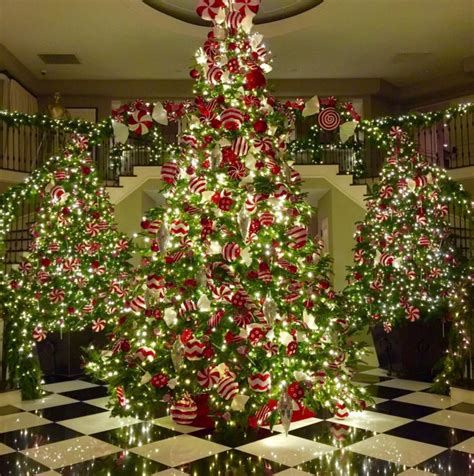 you have to see kris jenner s christmas tree celebnmusic247