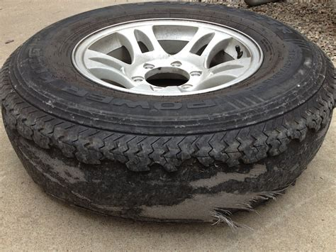 trailer tire recommendations  trailer tire reviews