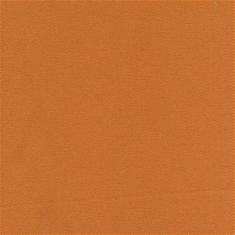 Twill Upholstery Fabric by Ranger Twill Mandarin Solid Drapery Upholstery Fabric