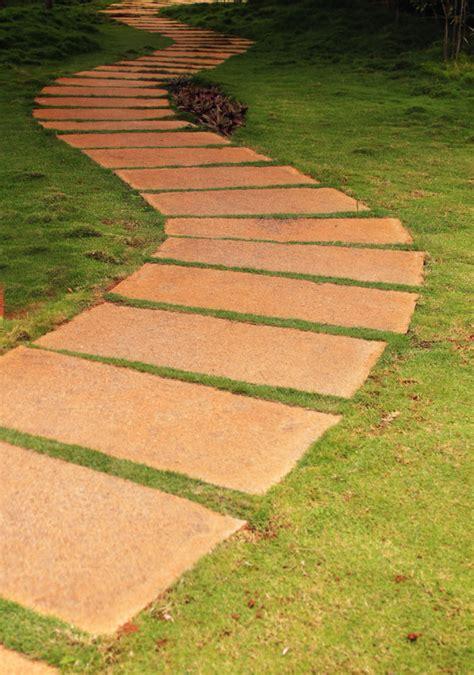 terrassenplatten w h terrassenplatten aus granit 187 so verlegen sie sie richtig