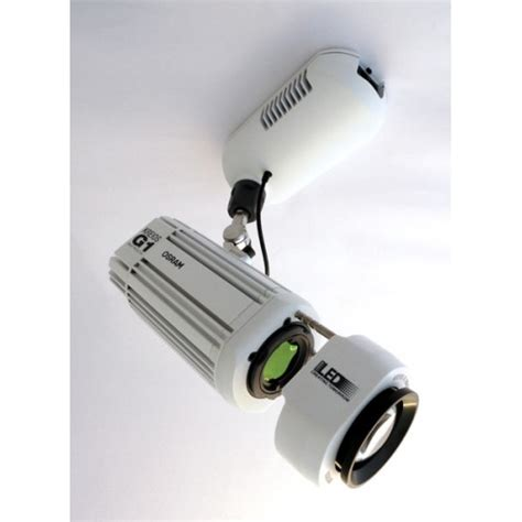 Projector G1 Osram Kreios G1 Led Image Projector