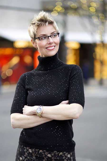 msn top hair styles of 2014 687 best images about hair do on pinterest short pixie