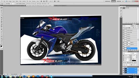 cara membuat poster film menggunakan adobe photoshop cara membuat poster menggunakan adobe photoshop