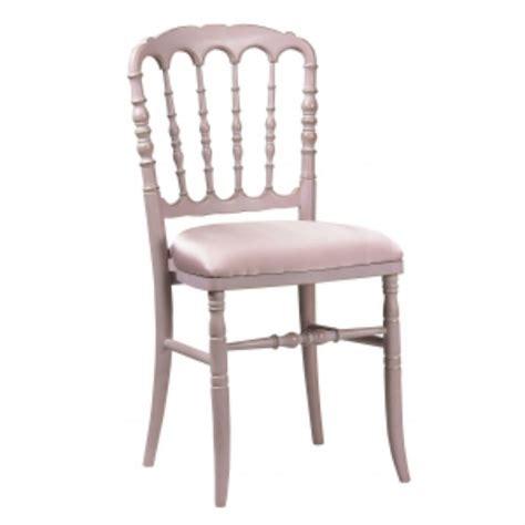 chaise napol 233 on iii lo 239 c gr 233 aume les meubles du roumois
