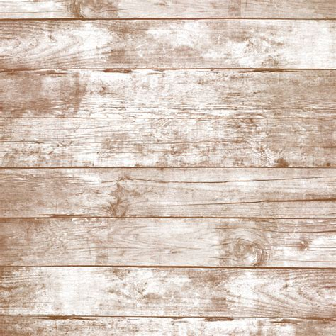 Distressed Shiplap 35 Distressed Wood Textures Photoshop Textures Patterns