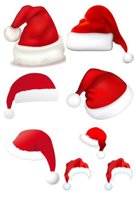 christmas photos free