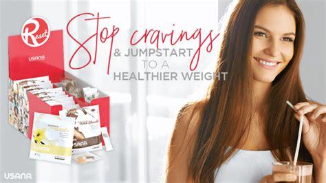 Usana Detox Nz by Usana Nz Reset Weight Loss Program Buy Usana Reset