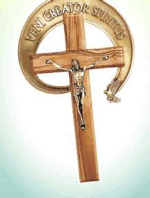 renovacion carismatica catolica cruz renovacion carismatica catolica cruz cruces cruz san