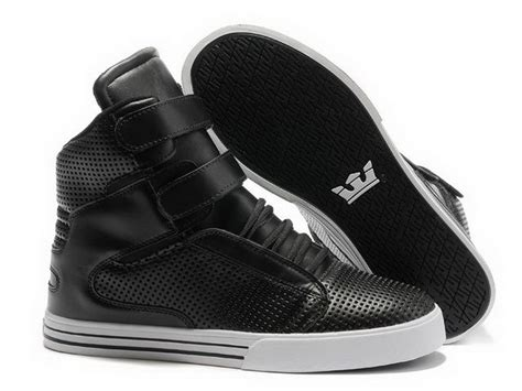 black and white shoes ebay newhairstylesformen2014 com nike high top shoes for men 2014 www imgkid com the