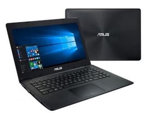 Laptop Asus X441sa Bx001d 10 laptop terbaik untuk kantoran dan karyawan termurah