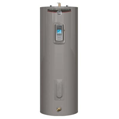 rheem performance platinum 50 gal medium 12 year 5500