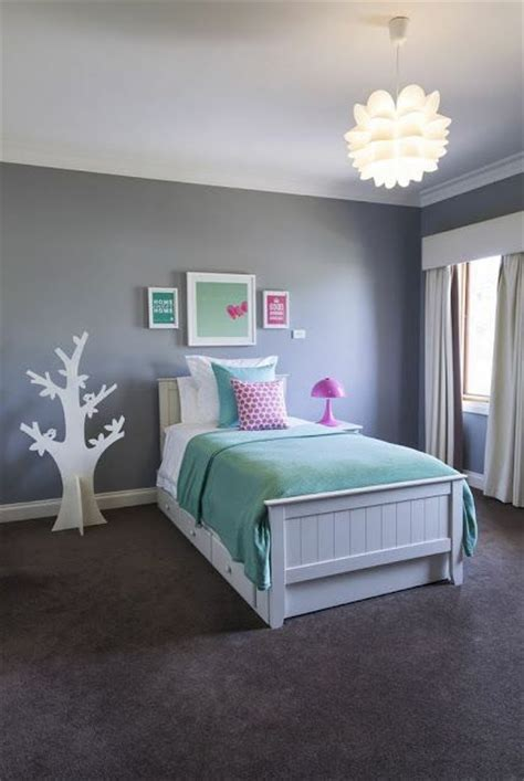 grey and mint bedroom girl s bedroom mint white pink grey since we dont