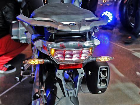Motorrad Bmw Ecuador by Bmw Motorrad Chile L 237 Der En Ventas De La Compa 241 Ia