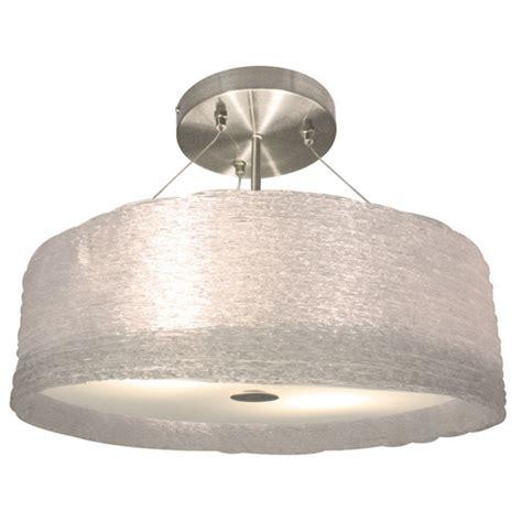 denver ceiling light denver ceiling light in clear temple webster