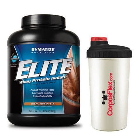 Whey Protein Isolate Ultimate whey protein da ultimate nutrition iso sensation nutrition ftempo