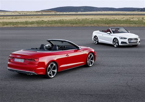 audi a5 convertible reviews 2017 audi a5 convertible review top speed