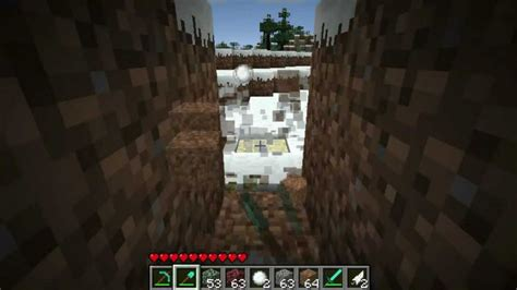minecraft 1 8 mcstacker 阿神的minecraft教室 him傳說 youtube
