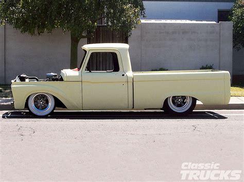 custom paint custom trucks paint jobs www pixshark com images