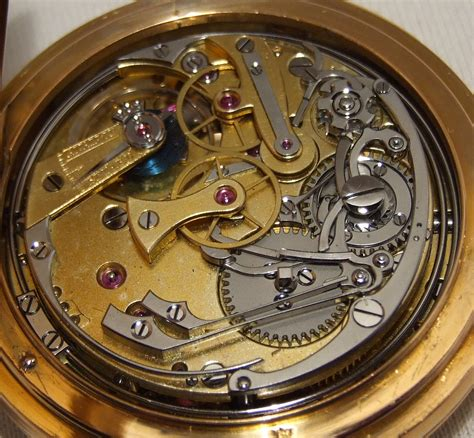 Five Hundred Pieces the register of superior watches audemars