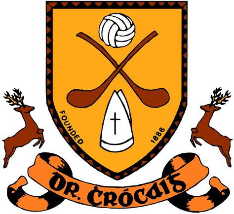 index of uploads images tattoos gaa clubs