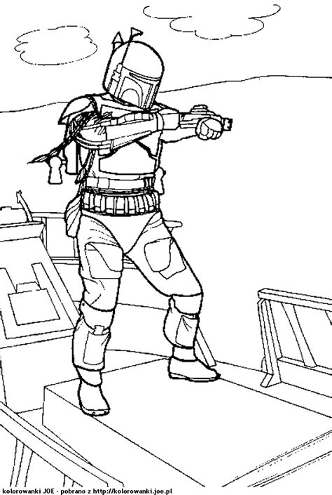 trooper coloring pages arc trooper coloring pages coloring home