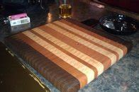 woodworking projects tagged  cutting board