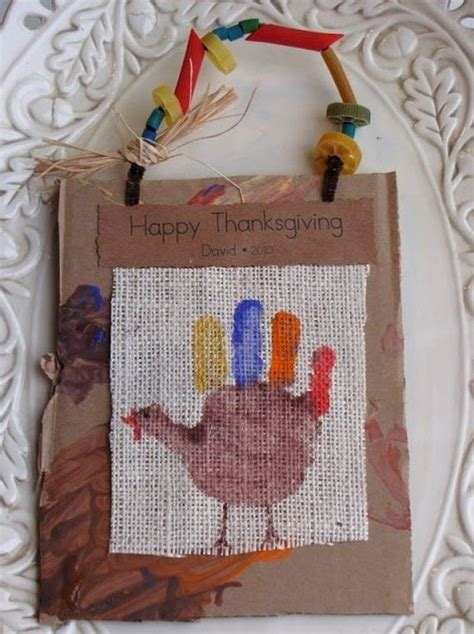 crafts to keep busy clever crafts to keep the busy on thanksgiving