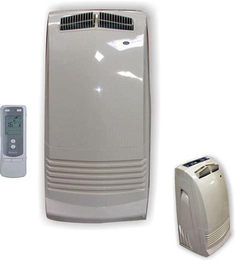 Ac Gree gree kyd32 3 2kw 12 000btu portable air conditioner