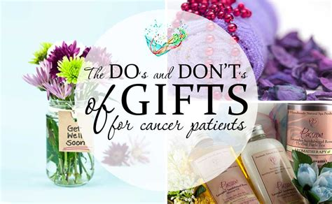 Golden Corral Gift Cards At Kroger - gifts for cancer patients going through chemo gift ftempo