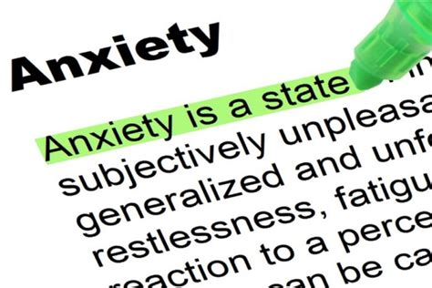 Does Anxiety Cause Stools by Common Health Issues And The Symptoms You Shouldn T Ignore