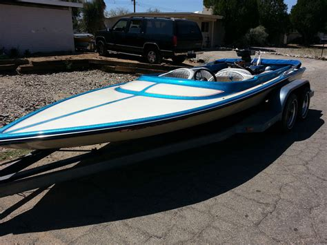 jet boat value hallett 1977 for sale for 5 900 boats from usa