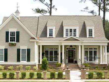 southern living magazine house plans north carolina island house new carolina island house