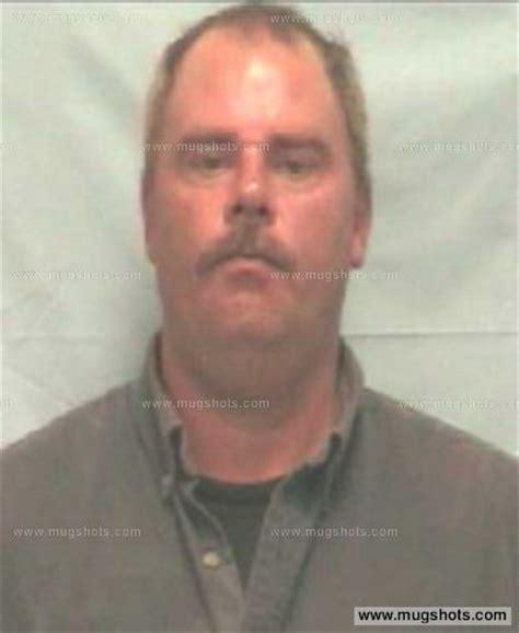 Walker County Ga Court Records Ronald David Henk Mugshot Ronald David Henk Arrest