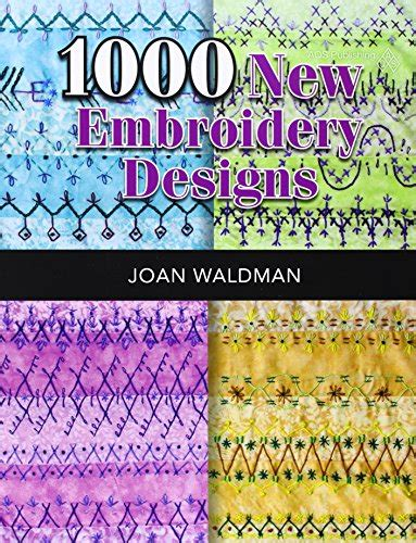 joyful daily stitching seam by seam complete guide to 500 embroidery stitch combinations for quilting books 1000 new embroidery designs price findsimilar