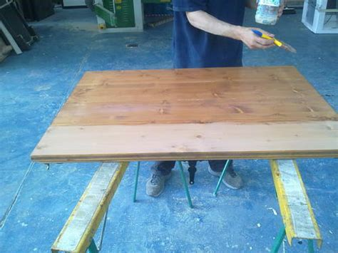 verniciatura persiane lavori in legno di falegnameria a misura posa in