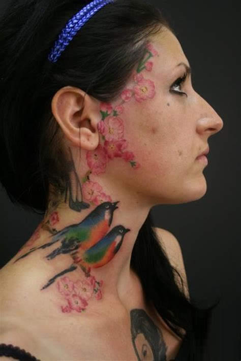 beautiful tattoos for girl designs and ideas for pictures