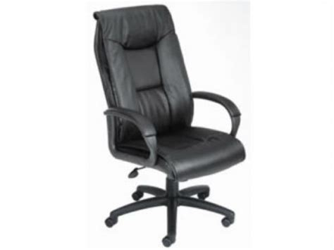 Office Chairs Virginia Office Chairs West Virginia Valueofficefurniture Net