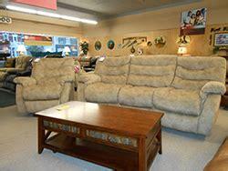mattress bedding olean ny hammonds furniture store