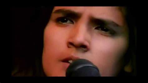 lyrics tanita tikaram tanita tikaram twist in my sobriety official live