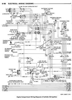 1991 dodge d150 wiring | Electrical diagrams for Chrysler