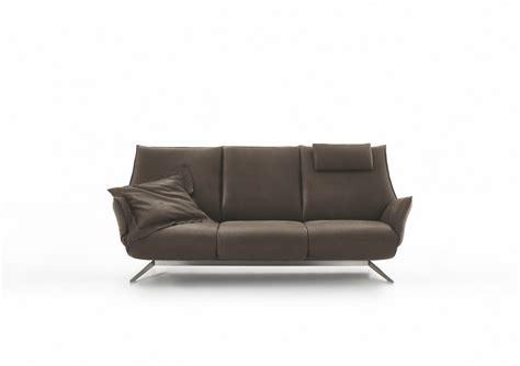 petit canape design petit canap 233 compact 2 places tm design et confortable