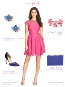 shoes for a blue lace dress images
